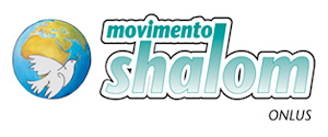 Conosci il Movimento Shalom