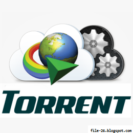Download Downloading Torrent Directly Via Inter