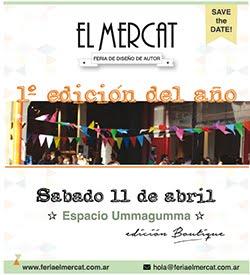 El Mercat