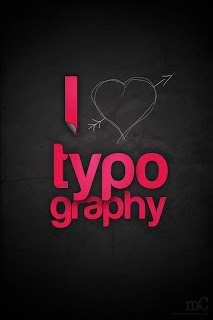 typography designers 