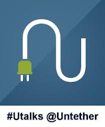 #utalks