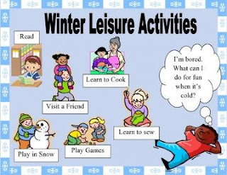 leisure time activities Leisure definition is - freedom provided by the cessation of activities especially : time free from work or duties how to use leisure in a sentence freedom provided by the cessation of activities especially : time free from work or duties ease, leisureliness.