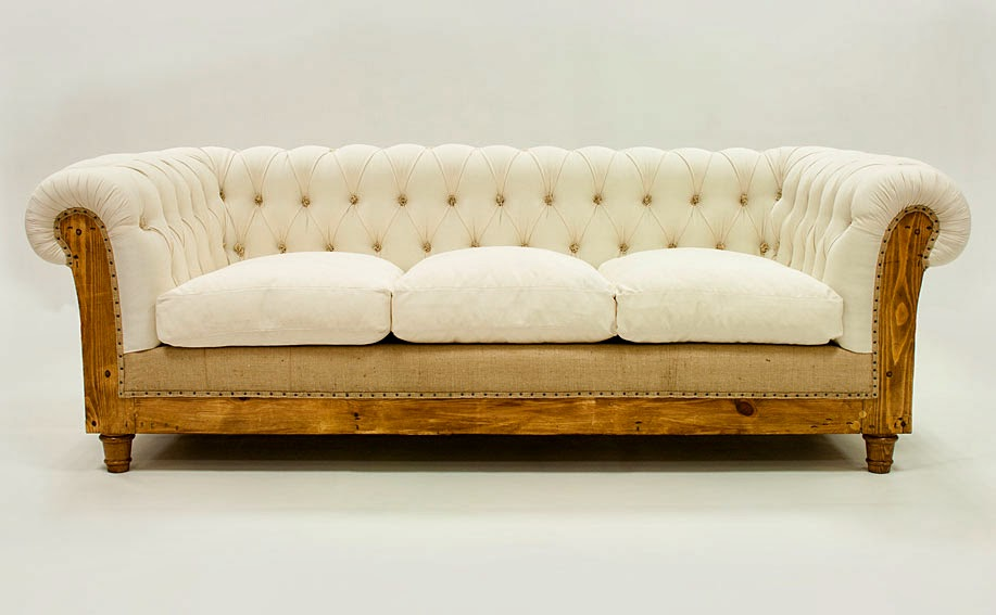 http://www.portobellostreet.es/mueble/23355/Sofa-3-Plazas-Vintage-Chesterfield