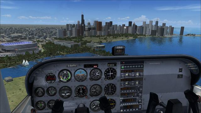 flying simulator games free download