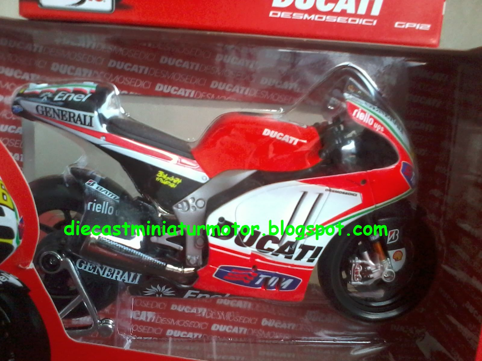 Diecast Motogp Murah Jual Diecast Miniatur Mobil | MotoGP 2017 Info, Video, Points Table
