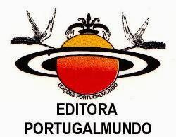 http://www.portugalmundoeditora.com/