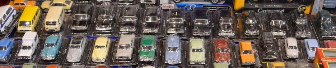 Масштабные модели 1/43 и журнальные серии в России - www.diecast43.ru