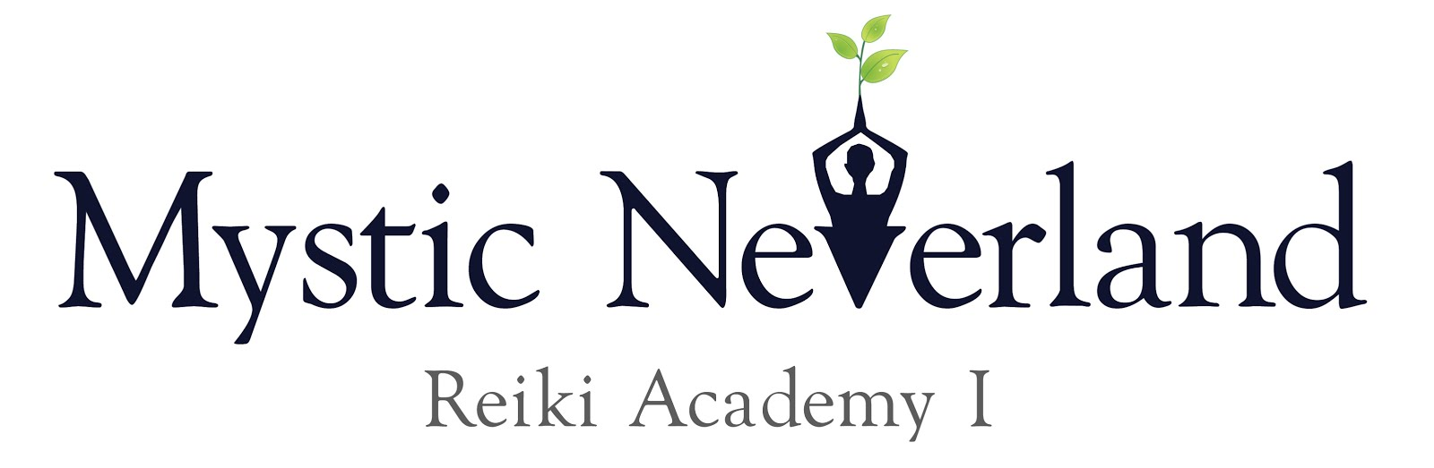 Mystic Neverland Reiki Academy Meditatin & Health Center