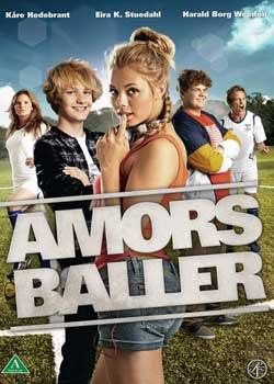 Amors Baller Legendado 2012