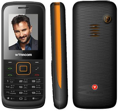 Wynncom released W702 and W100 in India: Price & Specs