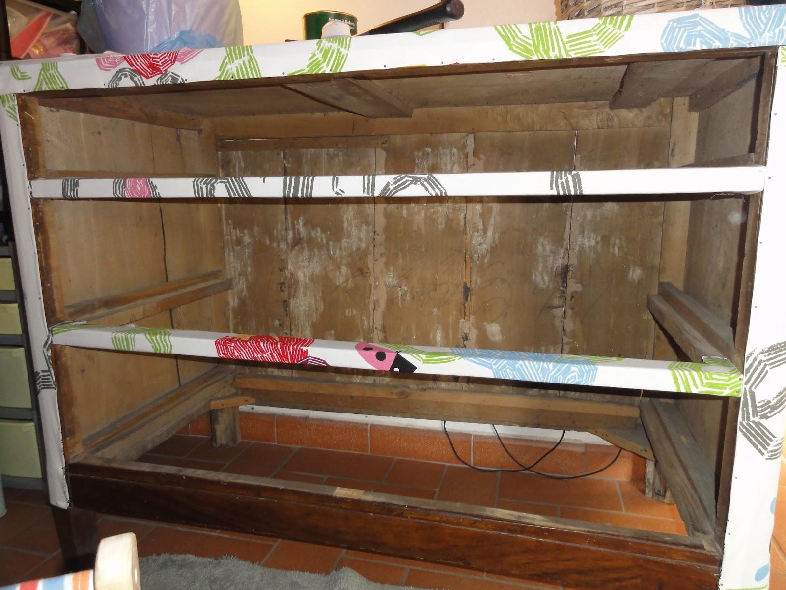 cassettiere camera usate: cassettiera camera da letto mondo ... - Rivestire Cassettiera Malm
