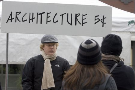Architecture Unemployment Rate4