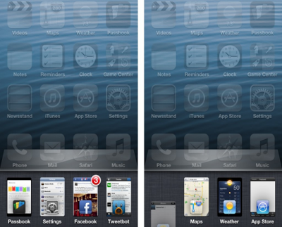 Auxo Multitasking Tweak