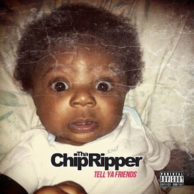 Chip Tha Ripper - GloryUs