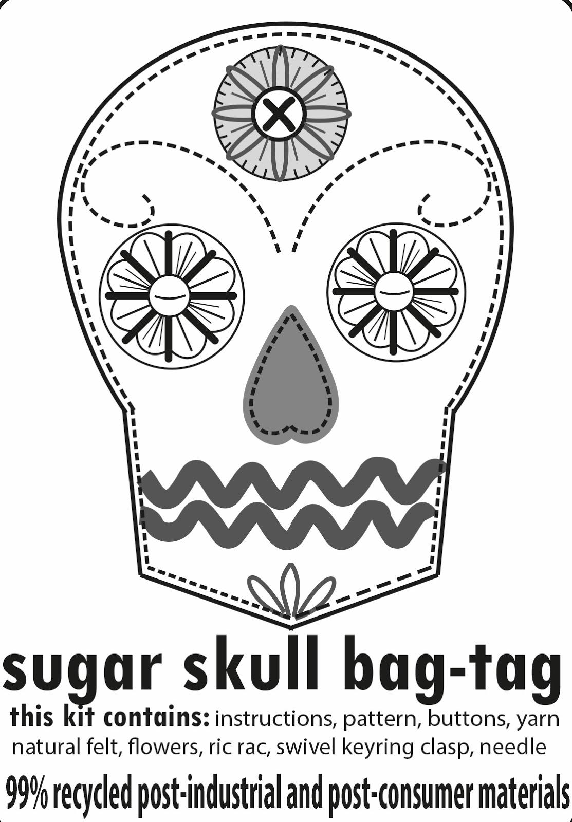simple sugar skull template simple sugar skull pumpkin best s of
