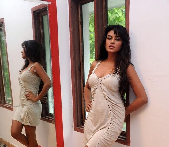 bindu chowdary bindu chowdary bindu chowdary latest photos