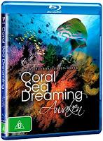 Coral Sea Dreaming - Awaken 2010
