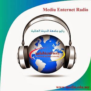 MEDIU Radio