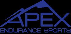 APEX ENDURANCE SPORTS