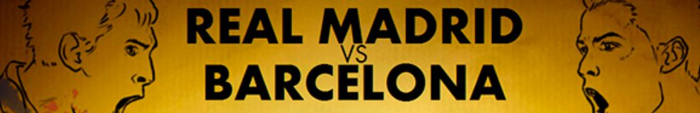 VER REPETICION COMPLETA, FC BARCELONA VS REAL MADRID, COPA DEL REY, CANAL PLUS, ONLINE