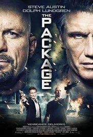 Watch The Package Online Free 2013 Putlocker