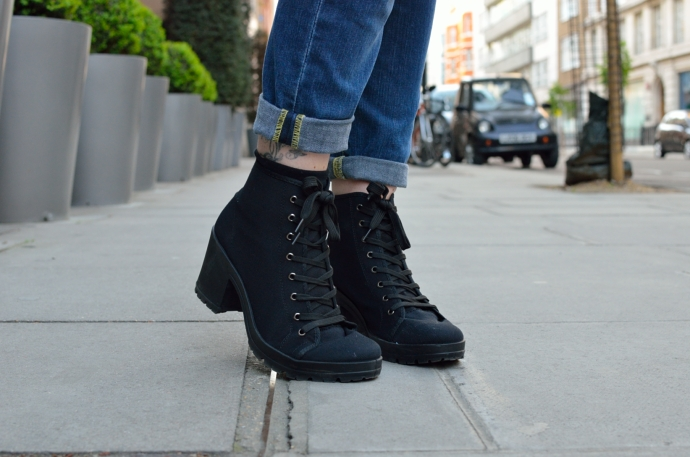 heeled-lace-up-boots-new-look