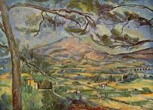 Paul Cézanne  1839-1906