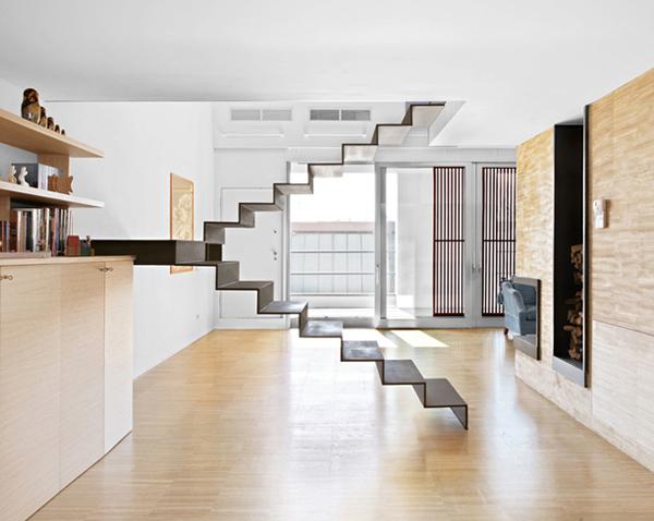Ohdeco escaleras escaleras escaleras for Escaleras decorativas de interior