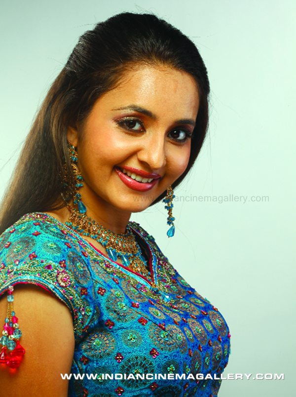 Real Indian Blue Film Arabic Image Malayalam Actress Rainpow
