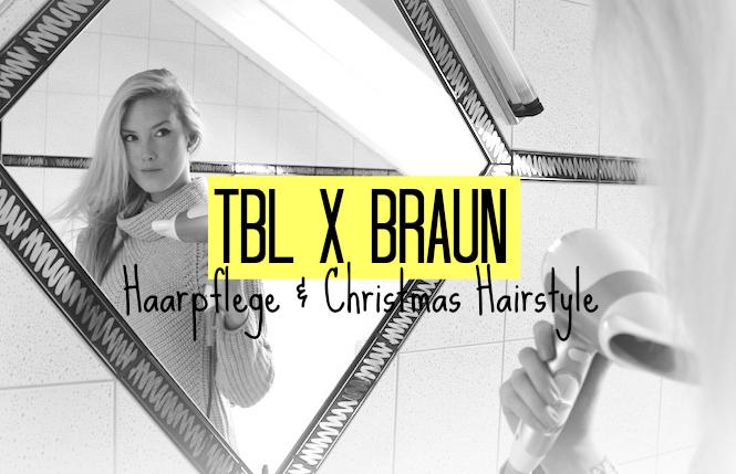 Braun Hairstyle Haarpflege Satin Hair 7 Haartrockner Hairstyler