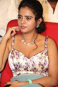 Manasa Sizzling photos-thumbnail-16