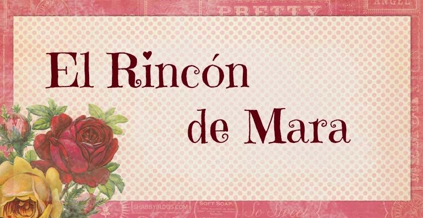 El Rincón de Mara