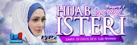 Hijab Seorang Isteri Episod 1