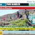 Konya Büyükşehir Belediyesinin Bozkır Yatırımları ve Projeleri