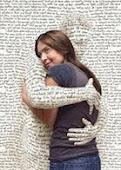 Ler faz bem a alma