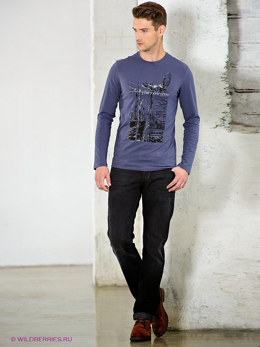 Торчат из джинсов фото 22 фотография