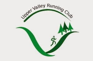 UV Running Club