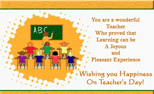 Teachers day 2012 teachers day sms 2012 teachers day greetings teachers day pictures m4hsunfo