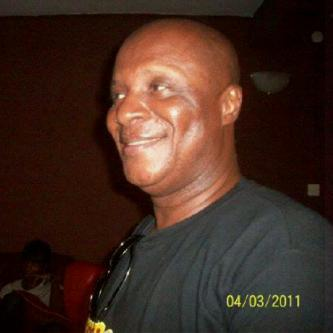 nigerian actor tony umole dead