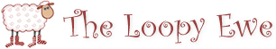 Loopy Ewe
