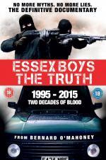 Essex Boys: The Truth