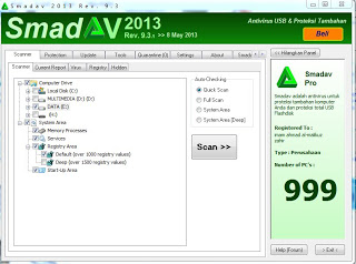 http://softwarepcmania.blogspot.com/2013/08/download-smadav-pro-931-terbaru-full.html