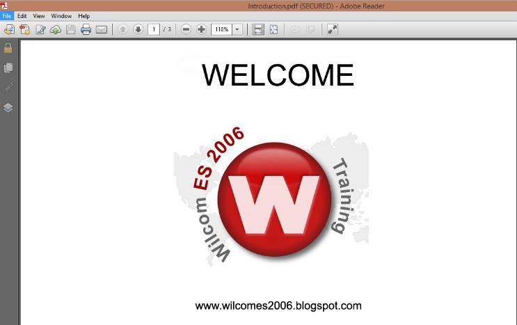 crack wilcom 2006 sp4 64 bit