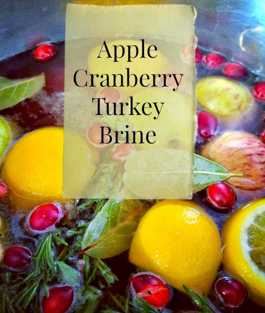 turkey brine recipe, grilling a turkey