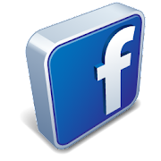 Facebook Pesadilla Serrana