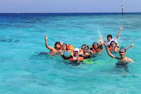 www.pulautidungopen.com