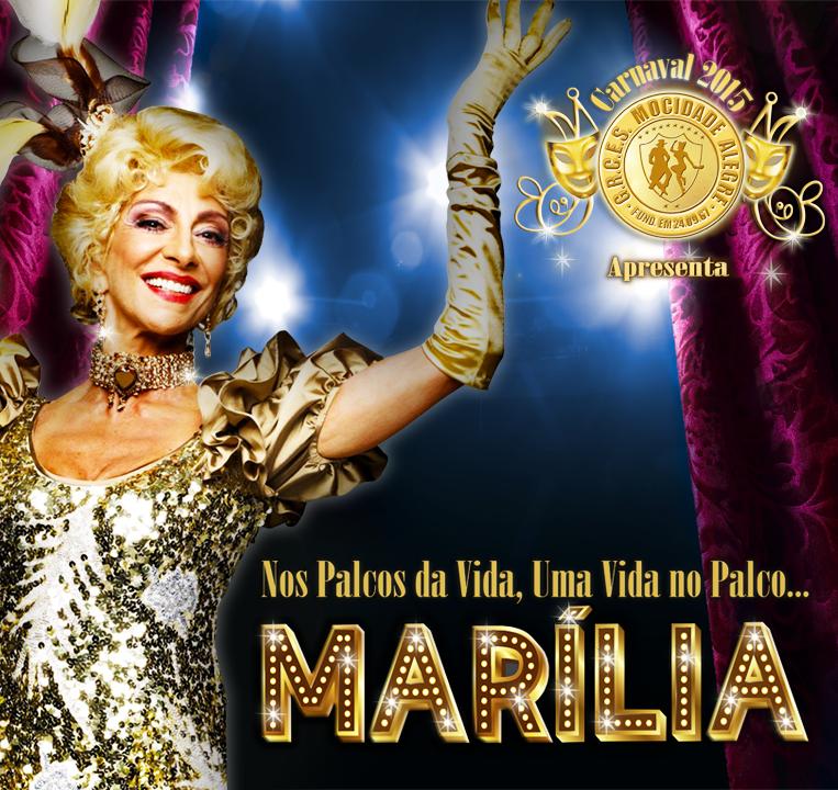 http://colunablah.blogspot.com.br/2015/01/carnaval-de-sao-paulo-2015-mocidade.html