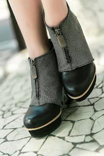 #zapatosdediseño