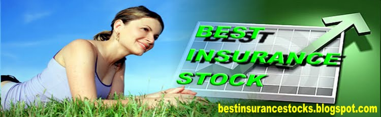 Best Insurance Stocks