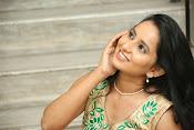 Ishika singh latest glam pics-thumbnail-2